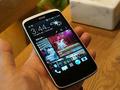 Smartphone: in arrivo a settembre il nuovo HTC Desire 500
