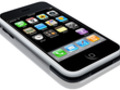 Apple iPhone 4, disponibile il firmware 4.0.1