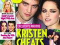 Kristen Stewart tradisce Robert Pattinson, arrivano le scuse e le dichiarazioni
