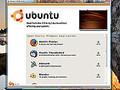 Ubuntu 7.04, Linux per tutti contro Windows