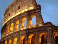 Settimana della Cultura 2012 Roma, eventi e informazioni utili