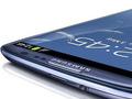 Galaxy S4, rumors sulla presentazione il 14 marzo