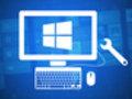 Windows 8: in uscita a maggio l'aggiornamento 'Blue'