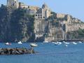 Offerte Pasqua 2012 ad Ischia tra mare e terme