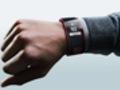 Ci credereste? Anche Nissan presenta il suo Smart Watch!