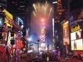 Natale e Capodanno 2009 a New York, appuntamenti da non perdere