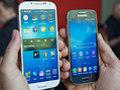 Samsung Galaxy S5 e S5 mini: l'offerta di luglio
