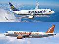 Offerte low cost Pasqua 2016 Italia ed estero con voli Ryanair ed easyJet