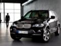 BMW X5 Securiry Plus, la macchina blindata