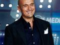 Studio 5: con Alfonso Signorini Canale 5 spegne 30 candeline!