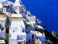 Vacanze per ragazzi in Grecia, idee e consigli utili per l'estate