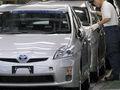 Toyota, nuovi richiami in tutto il mondo