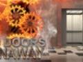Soluzioni per 100 Doors Runaway: ecco le migliori! [VIDEO]