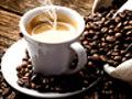 Il caffè nelle sue venti (o quasi) declinazioni!