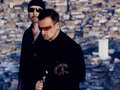 No Line On The Horizon degli U2 in prevendita