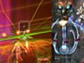 Ikaruga e Rez presto su Xbox Live Marketplace