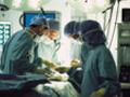 Tumore, donna operata con l'ipnosi al posto dell'anestesia