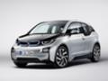 BMW i3: la prima elettrica del marchio tedesco presentata in streaming