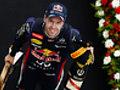 Formula 1, GP degli Stati Uniti: gara all'insegna del dominio di Vettel
