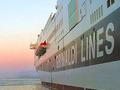 Traghetti sardegna low cost per agosto 2012, offerte e prezzi variabili