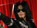 Tributo a Michael Jackson il 25 giugno a Roma