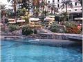Hotel a Sanremo, il Royal Hotel