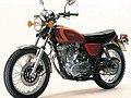 Yamaha moto: i modelli di maggior successo