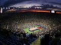 Tennis: inizia la 133esima edizione degli US Open