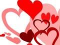 San Valentino 2012 in Italia, idee e offerte