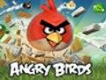 Nsa: anche Angry Birds serviva a spiare gli utenti
