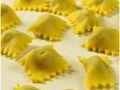 Le ricette piemontesi di Benedetta Parodi del 20 febbraio 2012