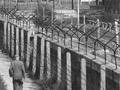 Caduta del Muro di Berlino, su History Channel documentari inediti