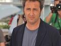 Paolo Sorrentino di nuovo in corsa per la palma d'oro a Cannes