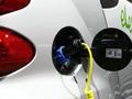 Salone Francoforte 2009, auto ibride a go-go
