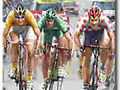 Giochi per PsP: Pro Cycling Manager, Tour De France 2008