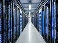 Facebook risparmia oltre 1 miliardo di dollari costruendo server open source