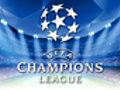 Sorteggi Europa e Champions League, come seguirli in diretta
