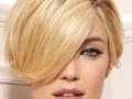 Capelli corti donna per l'estate 2013: tendenze, tagli e colori