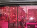 Pasqua 2012 a Parigi: cosa fare, dove mangiare e cosa comprare