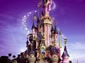 Disneyland Paris, offerte Pasqua 2012 a prezzi scontati