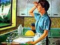 Prestiti casalinghe: ecco come accedere