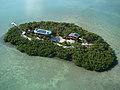 Isole private da affittare per le vacanze