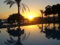 Sharm el Sheikh, temperature e clima per tutti i mesi dell'anno