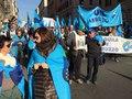 Riforma pensioni Governo Renzi: le ultime novità
