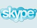 Offerte voip: Skype lancia la flat a 3 euro