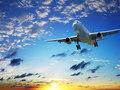 Offerte voli: le migliori proposte a corto, medio e lungo raggio