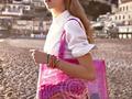 Carpisa, le borse mare per il 2012