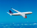 Qual'è la compagnia aerea più puntuale? SAS