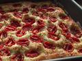 Il menù vegetariano di Benedetta Parodi: ricette dell'8 febbraio