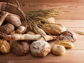 Pane: ecco 5 curiosità importanti